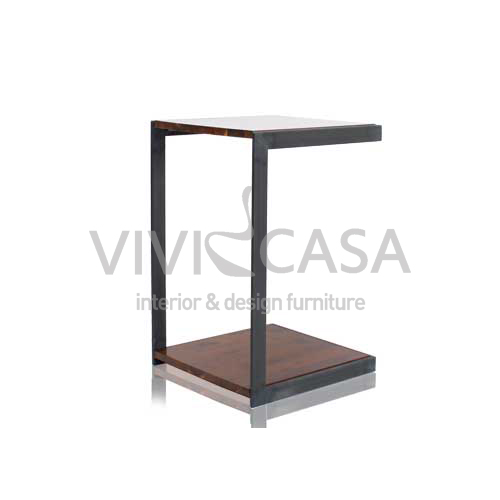 Laptop Side Table(랩탑 사이드 테이블)