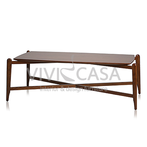 Wide Sofa Table(와이드 소파 테이블)