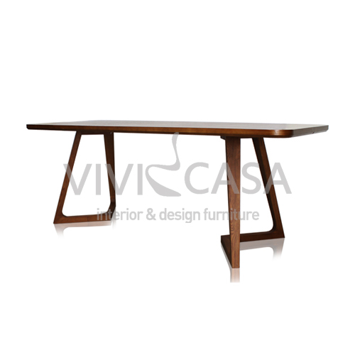 Conference Table(컨퍼런스 테이블)