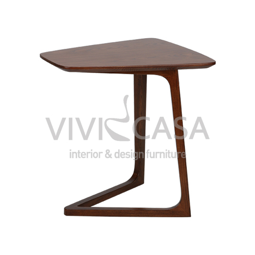 CT114 Sofa Table(CT114 소파 테이블)