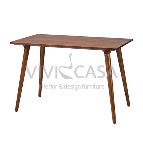 Lusso Square Table(루쏘 스퀘어 테이블)
