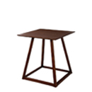 CT105 Side Table(CT105 사이드 테이블)