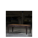 Vintage Wooden Table(빈티지 우든 테이블)